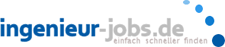 ingenieur-jobs.de